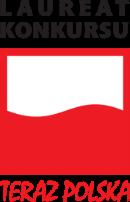 https://unifreeze.com.pl/wp-content/uploads/2021/03/teraz-polska@2x.png